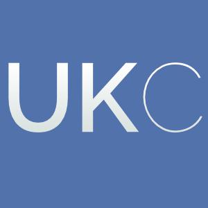 www.ukcolumn.org